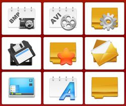 iD icons screen2