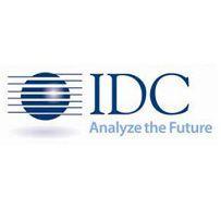 IDC logo pro