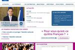 Identite-nationale-site