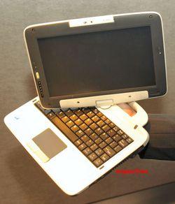 idf_08_classmate_tablet_zumo_1