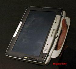 idf_08_classmate_tablet_zumo_2
