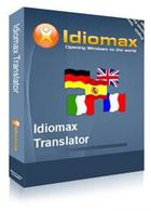 IdiomaX Translator : un traducteur de documents efficace