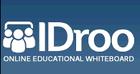 IDroo : partager des écrans d'ordinateurs