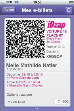 iDTGV iOS 01