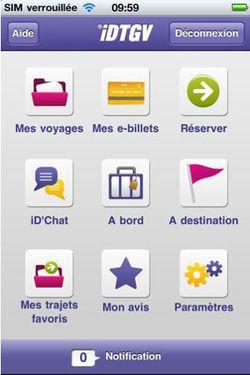 iDTGV iOS 02
