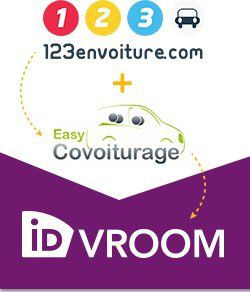 IDVROOM 1