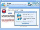 IE Care : une boite à outils pour Internet Explorer
