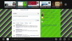 IE10-Windows8-Metro-1
