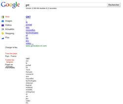 IE11-Google-pb-affichage