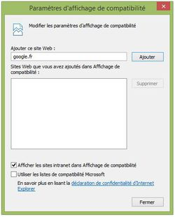 IE11-parametres-affichage-compatibilite