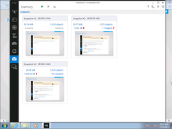 IE11-Windows7-Outils-developpement