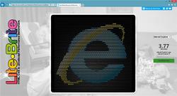 IE11-Windows7