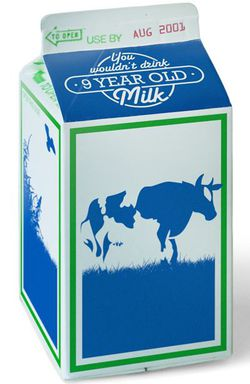 IE6-milk
