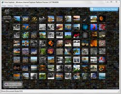 IE9-preview2-flickr