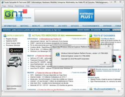 IE9-preview2