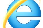 Test IE9 : nouveautés et performances d'Internet Explorer 9 de Microsoft