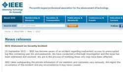 IEEE-mots-passe-faille