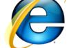 Meilleures extensions pour Internet Explorer 6, 7 et IE8