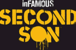 iFAMOUS_Second_Son