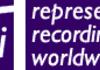 Industrie du disque : Yahoo China poursuivi pour piratage