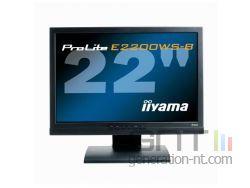 Iiyama prolite e2200ws b1 small