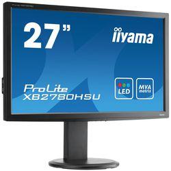 Iiyama ProLite XB2780HSU 1