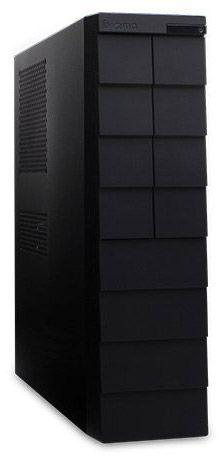 Iiyama Slim Desktop PC SL7300-I7-FIM (1)