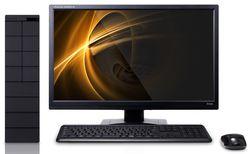 Iiyama Slim Desktop PC SL7300-I7-FIM (3)
