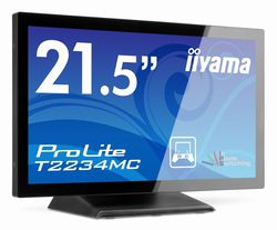 Iiyma ProLite T2234MC