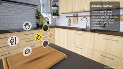 IKEA VR 2