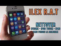 ILEX R.A.T