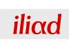 Iliad et Free : le bilan 2004