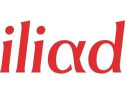 Iliad logo new (Small)