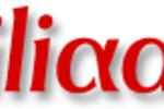 Iliad - Logo