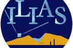 ILIAS LMS : intégrer l'apprentissage électronique en établissement scolaire