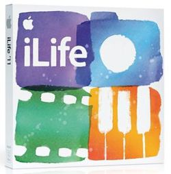 iLife11