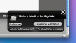 Illimitux screen2.