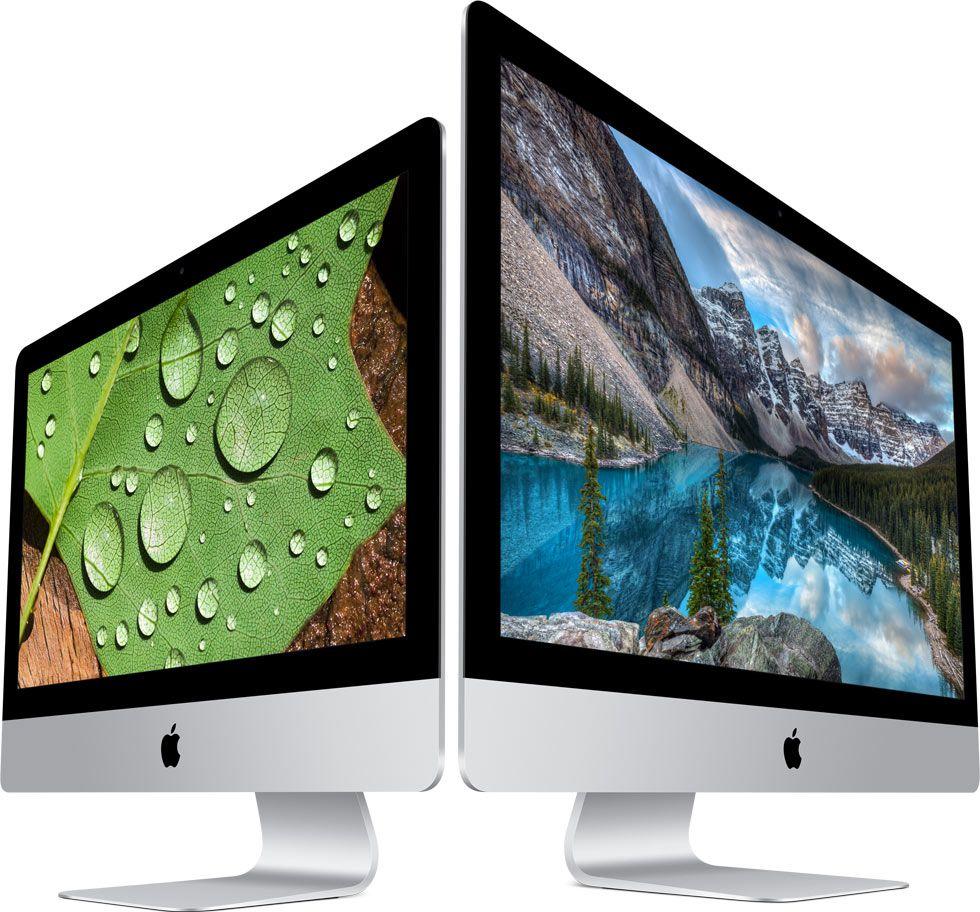 apple l 39 ordinateur de bureau reste d 39 actualit mais peut tre pas le mac pro. Black Bedroom Furniture Sets. Home Design Ideas
