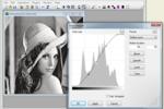 Image Analyzer : un outil graphique pour retoucher vos photographies