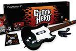 Image Guitar Hero