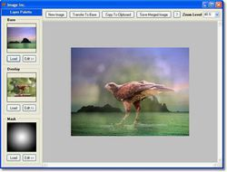 Image Inc screen2