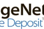 ImageNET Mobile Deposit