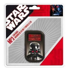 IMC Toys Baladeur MP3 Star Wars bo