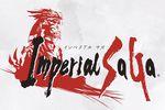 Imperial SaGa : le prochain RPG de Square Enix en vidéo sur PC