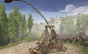 Imperium Romanum 3