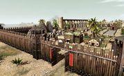 Imperium Romanum 5