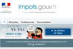 impots gouv