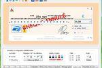 ImprimChèques Portable : éditer rapidement des chèques en euros