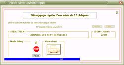 ImprimChèques screen2