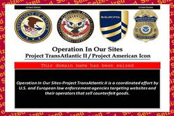 in-our-sites-transatlantic-2